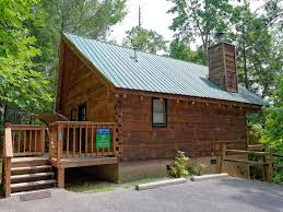 Cheap 1 Bedroom Cabins In Gatlinburg Tn by One Bedroom Cabins Gatlinburg Tn Gatlinburg Cabin Rentals View