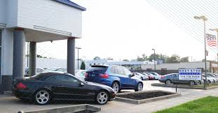 100 Budget Car And Truck Sales Next Step Auto Cleveland OH New Used S S