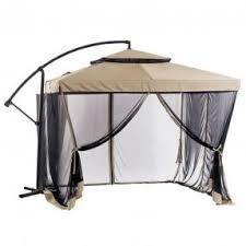 offset patio umbrella covers foter