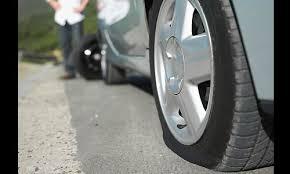 pneu usé sur le flanc extérieur pneus équipement forum technique
