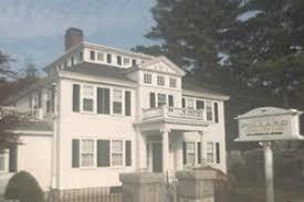 Kenneth H Pollard Funeral Home – Methuen Massachusetts MA