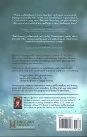 Your Scars Are Beautiful To God Finding Peace And Purpose In The Hurts Of Past Sharon Jaynes 9780736916103