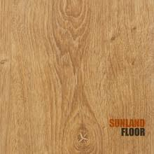 Formaldehyde In Laminate Flooring Brands by German Laminate Flooring Brands German Laminate Flooring Brands