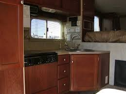 Review Of The 2012 Wolf Creek 850 Truck Camper | Truck Camper Adventure 2018 Wolf Creek Review Featured In Trailer Life Magazine Rvnet Open Roads Forum Truck Campers Attention All 850 Northwood Albertville Mn Rvtradercom Wolf Creek Generator City Colorado Boardman Rv 2019 840 39 Percent Tax Of The 2012 Camper Adventure Taking My To The Scales 2017 Combo Deals Warehouse Youtube Hallmark Wwwtopsimagescom New Photo Thread Post A Your 2013 Pueblo Co Us 1899500 Stock Number