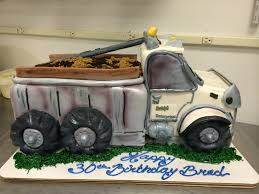 Dump Truck Cake | Lynn Sandy's Bakery Truck Struck In Mud Wedding Cake Pinterest Wedding Victorias Piece A Cake Cakes At Last Event Design October 2017 Explore Hashtag Truckcake Instagram Photos Videos Download Sweet Treats Food Weddingday Magazine Tractor Topper Lovely Car Road Number 3 Charlies Bakery Gourmet Pastries Orlando Weddings Monster Truck Exclusive Shop Flickr 5 Tier Buttercream Iced Leo Sciancalepore Pulse The Worlds Most Recently Posted Photos Of Redneck And Unique Struck In Mud Camo Icetsinfo