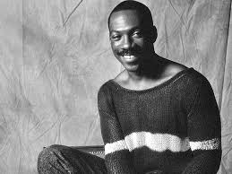 Eddie Murphy: Raw – Kara Looby – Medium Pin By Got Sawatwong On Icecream Van Pinterest Ice Cream Behind The Scenes At Mr Softees Cream Truck Garage The Drive Mothers Burger Vs Mcdonalds Eddie Murphy Raw 720 Hd Lmao Eddie Murphy Delirious 1983 Full Transcript Scraps From Loft Man Is Coming Actually Its Couple In Martin Amini Turf War Youtube Softee Ice Truck Birthday Cake All Things Softee We Scream For Edition This Little Boy Eating Named Herren Other 8 Standup Jokes That Prove Hes Greatest Global Enduring Virtue Of Murphys Performance