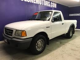 2002 Ford Ranger   Montywarren.me Pickup Bed Riding Laws Vary From State To Medium Duty Work 2019 Ford Ranger Am I The Only One Disappointed Truck Tent For Ranger Page 3 Forum 1999 Overview Cargurus 2002 Montywarrenme Used Sale In Burien Wa Car Club Inc 2001 Ford Ranger Sale West Palm Fl 91456 2008 First Landing Auto Sales 2004 4x4 40l Edge At Contact Us Serving Cherry Arrives Dealerships Early Next Year Automobile
