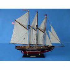 hydrograf 16 model boat plans free model ship plans pinterest