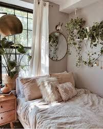 bedroom schlafzimmer dekor ideen schlafzimmer inspiration