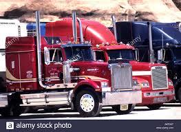 100 Freightliner Select Trucks Truck Stock Photos Truck Stock