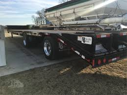 2018 NEVILLE STEP DECK For Sale In Starbuck, Minnesota | TruckPaper.com 1982 Wilson Hopper For Sale In Starbuck Minnesota Truckpapercom 1995 Mathews Company 1175 Grain Dryer Mn Machinery Pete 2005 Intertional 9200i 2001 Chevrolet C6500 Service Truck Item Db8174 Sold Oct 2003 Kenworth T600 Semi Db8169 October 2014 Zoskes Sd3622 Toolbar 2008 Ford F 550 Xl Dump Truck 4x4 6 4l Powerstroke Diesel Youtube Firestone 305l32 Wheels Tires Track 2009 Freightliner Columbia 112 2000 Mack Ch613 Bj9850 January 31 Trail King Ash24596