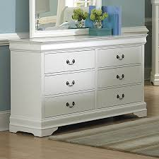6 Drawer Dresser Walmart by Dressers Cheap Dressers Walmart Modern Styles Collection Walmart