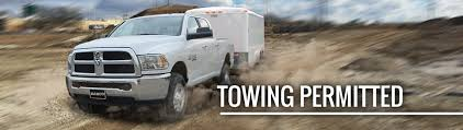 100 Dually Truck Rental Towing Permitted On All Barco S 4x4