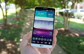 Pocket puting evolution of the smartphone