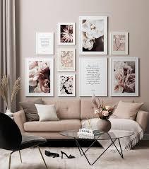 wandbilder wohnzimmer