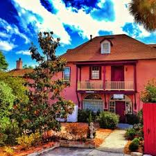 Casa de Solana Bed and Breakfast 47 s & 16 Reviews Bed