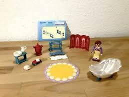 playmobil badezimmer 5147 ebay kleinanzeigen
