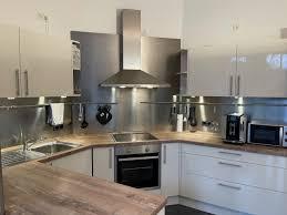 gebrauchte küchen und küchengeräte in bremen