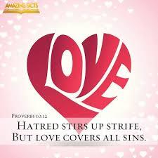 37 Best LOVEJESUS STYLE Images On Pinterest