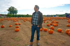 Pumpkin Patch In Long Island New York by Weekend Escape From Nyc Top 10 Pumpkin Patches Near New York