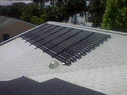 File Cabinet Smoker Plans by 10 Diy Solar Pool Heaters An Efficient Way To Heat Your Pool The
