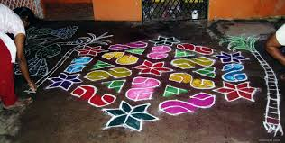 Pongal Rangoli Design 21 Best Rangoli Design Youtube Loversiq Easy For Diwali Competion Ganesh Ji Theme 50 Designs For Festivals Easy And Simple Sanskbharti Rangoli Design Sanskar Bharti How To Make Free Hand Created By Latest Home Facebook Peacock Pretty Colorful Pinterest Flower 7 Designs 2017 Sbs Your Language How Acrylic Diy Kundan Beads Art Youtube Paper Quilling Decorating