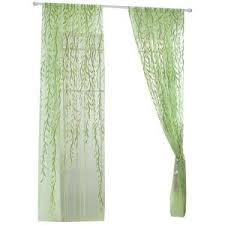 leinen gardinen günstiger angebote vergleichen
