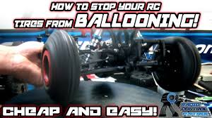 RC Patrol - How To Tape An RC Truck Tire - Ballooning Be Gone - With ... Grave Digger Replica Review Truck Stop New Bright Ff Volt Chrome Baseltek Nx4 4wd Rc Short Track Car Rtr 110 Brushless Motor Clod Killer Ck1 Project First Test Run Youtube Remote Control Tractor Trailer Semi 18 Wheeler Style Traxxas Monster Jam Rc Trucks Kftoys S911 112 Waterproof 24ghz 45kmh Electric Cars Hsp Special Edition Green At Hobby Warehouse Tamiya On Inrstate Grant Truck Highway