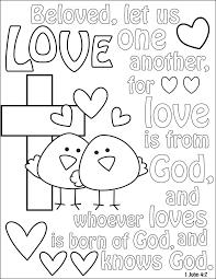 Coloring Sheet Love 2554x3304 Pixels