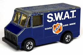 Image - S.W.A.T. Delivery Truck - 6001gf.jpg | Hot Wheels Wiki ... Custom Lego Vehicle Armored Police Swat Truck Itructions Rig Truck Rigs Mineimator Forums Buy Playmobil 9360 Incl Shipping Fringham Get New News Metrowest Daily Urban Swat Picture Cars West Tactical Swat Vehicle 3d Model Van Notanks Ca Lapd How To Get A In Need For Speed Most Wanted Pc Simple Youtube