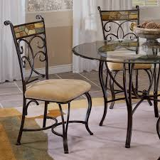 Hillsdsale Pompeii Dining Chair, Set Of 2 - Walmart.com My 44 Ding Room Bistro Chairs Monica Wants It Top 51 Superlative Custom Mid Century Modern Counter Stools Hillsdale Monaco Parson Set Of 2 Espresso Walmartcom Chair Of 4 Elegant Design Fabric Upholstered For Grey Mainstays Richmond Hills Stackable Patio Better Homes Gardens As Low 18 At Gymax Armless Nailhead Wwood Legs Fniture Faux Leather The 8 Best Walmart In 20