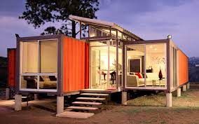 104 Container Homes 7 Innovative Shipping From Across The Globe Arch2o Com