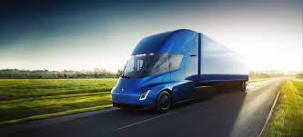 The Newest Transportation Industry Trends In 2018   Blog   Web And ... Global Fuel Cell Market Decarbization Of Transportation Industry Online Trucking Trends Study Shows Industrys Top Topics In Social Trucking Starts Strong 2013 Png Logistics 4th Conference The Regulating For Decent Work Network Ilo Gdp By Industry Us Bureau Economic Analysis 3 Innovations You Need To Know About Todays Challenges Insuring American Team Mediumheavy Duty Truck Outlook 2016 Slow Forex Trading Evan Swift Traportations Driverfacing Cams Could Start Trend Fortune