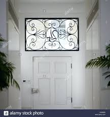 Front Door Sidelight Window Curtains by Front Doors Front Door Window Panel Front Door Design Interior