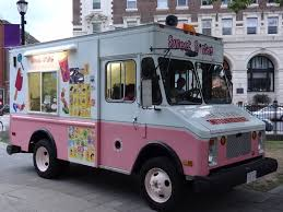 Ice Cream Car Paint | Www.topsimages.com