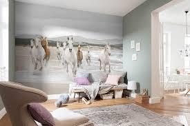 schlafzimmer dekoration breite x höhe flur büro natur