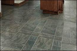 Some Of Our Choice Brands For Stone And Ceramic Tiles Are