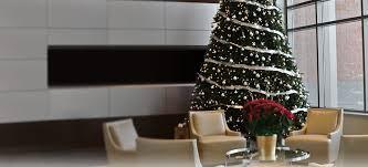 Balsam Hill Premium Artificial Christmas Trees by Balsam Hill News Archives Balsam Hill Artificial Christmas Trees