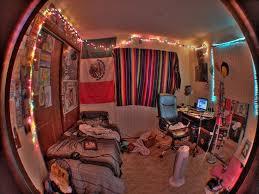 full size of bedroomoutstanding home design cute bedrooms tumblr