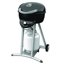 Char Broil Patio Bistro Electric Grill Instructions by Char Broil Patio Bistro Infrared Gas Grill Review