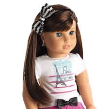 Barbie Releases New Robotics Engineer Doll Navigate The Future