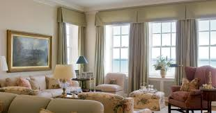 Menards Window Curtain Rods by Ideal How To Clean Silk Drapes At Home Tags Silk Drapes Drapery