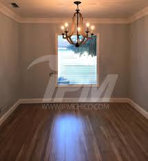 One Bedroom Apartments In Chico Ca by 1704 Arbutus Ave For Rent Chico Ca Trulia