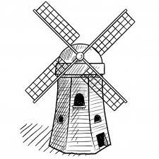 Héraldique Meuble Moulin ProjetBlasonsMeubles Wikipédia