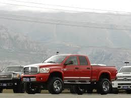 2009 Used Dodge Ram 2500 LARAMIE At Watts Automotive Serving Salt ...