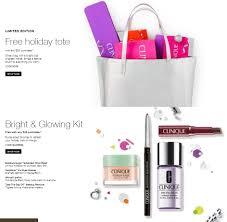 Clinique 4-piece Free Bonus Gift FLIRT - Makeup Bonuses Sephora Canada 2019 Chinese New Year Gwp Promo Code Free 10 April Sephora Coupon Promo Codes 2018 Sales Latest Clinique September2019 Get Off Ysl Beauty Us Code Mount Mercy University Ebay Coupon Codes And Deals September Findercom Spend 29 To Get Bonus Uk Mckenzie Taxidermy Code Better Seball Coupons Iphone Upgrade T Mobile Black Friday Deals Live Now Too Faced Clinique Pressed Powder Makeup Compact Powder 04