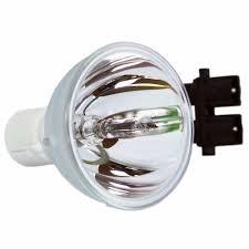 Sony Kds R60xbr1 Lamp Ballast by Aliexpress Com Buy 100 Original Projector Lamp Bl Fs180c Sp