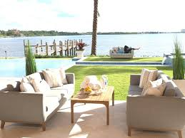 Restrapping Patio Furniture Naples Fl by Carls Patio North Naples Outdoor Furniture Wicker Dining With