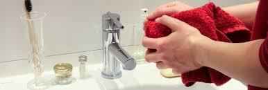 wasserhahn am waschbecken selber wechseln bauspezi