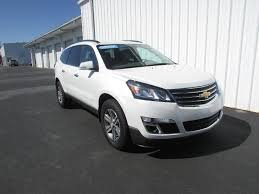 Shop New And Used Vehicles - Solomon Chevrolet In Dothan, AL Best Of Used Trucks For Sale By Owner On Craigslist In Alabama Chevrolet Kodiakc7500 Sale Tuscaloosa Price 14000 Cars Suvs In Syracuse Ny Enterprise Car Sales Freightliner Busineclassm2106 Jordan Truck Inc New And Trailers For At Semi Truck And Traler Los Angeles California Simple Hauler 7 Smart Places To Find Food 2017 Spark 455 From 9 488 With 2018 Used Trucks For Sale Featured Montgomery Preowned Specials Articulated Equipmenttradercom